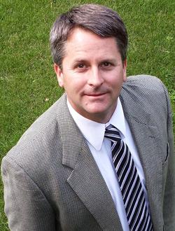 Jeff Stowman