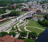 fargo-moorhead-bridge