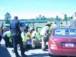 Paramedics at car accident - Copy (640x480)